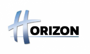 Horizon, the new generation central buying platform launches its 1st French farming supply channel for free range eggs