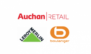 Newsroom Page 3 Of 3 Auchan Retail