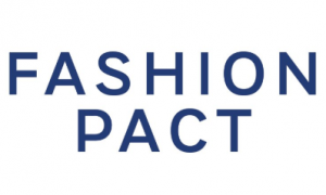 Auchan Retail joins the Fashion Pact and sells its first eco-friendly InExtenso clothing line