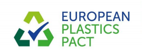 Auchan Retail is expanding its commitment to the fight against plastic as a signatory to the European Plastics Pact